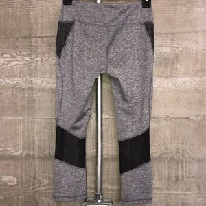 Reebok Running 3/4 Pants